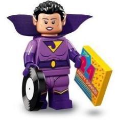 Imagem de Lego 71020 Batman Movie Series 2 Wonder Twin Jayna