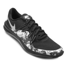 b0741fa3c3 Tênis Nike Feminino Academia Lunar Exceed Tr Print