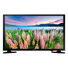 "Smart TV LED 49"" Samsung Full HD H49BENELGA/ZD 2 HDMI USB"