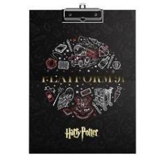 Imagem de Prancheta Planner Permanente Harry Potter Dac