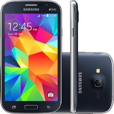 06405237ce8 Smartphone Samsung Galaxy Gran Neo Plus Duos GT-I9060C 8GB 2 Chips 5,0 MP 1  GB