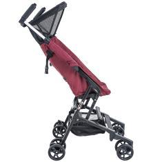 Carrinho de Bebê Kiddo Nano 5224