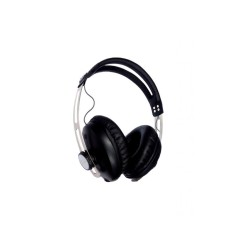 Headphone Lyco LCPERFECTUM-P