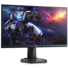 """Imagem de Monitor Gamer LED 23,8 """" Dell S2421HGF"""