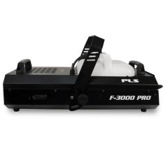 Imagem de Máquina De Fumaça F-3000 Pro Pls