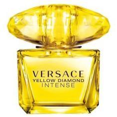 Imagem de Versace Yellow Diamond Intense Eau de Parfum - Perfume Feminino 90ml