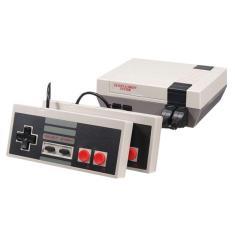 Imagem de Mini Tv Game Console 620 Games pouco retr? Jogo Video Game Console do Jogador