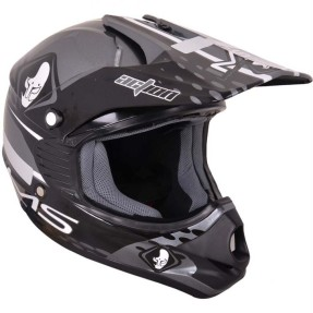 Capacete IMS Action Infantil Off-Road