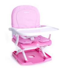 Imagem de Cadeira para Refeição Cosco Pop Portátil - 0 até 15 kg -