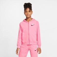 Imagem de Blusão Nike Sportswear Infantil