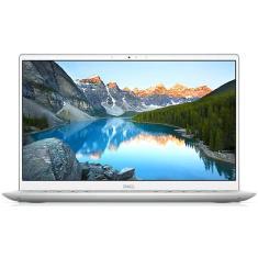 """Imagem de Notebook Dell Inspiron 5000 i14-5402 Intel Core i5 1135G7 14"""" 8GB SSD 256 GB 11ª Geração"""