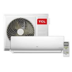 Imagem de Ar-Condicionado Split TCL 18000 BTUs Frio TAC-18CSA1-INV