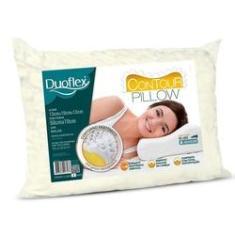 Imagem de Travesseiro Contour Pillow Anatômico - 100% Poliuretano