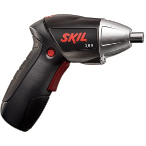 Parafusadeira Skil - 2000