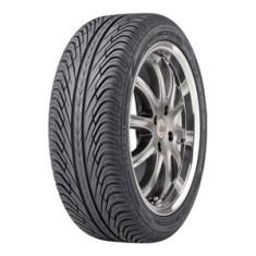 Pneu para Carro General Tire Altimax HP 195/65 R15 Aro 15