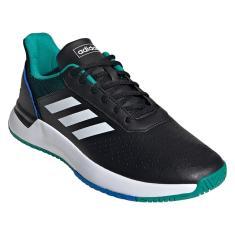 Tênis Adidas Courtsmash