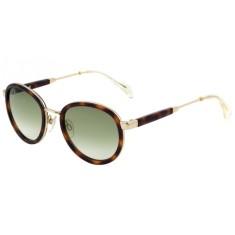 20e05444cacb5 Foto Óculos de Sol Unissex Retrô Tommy Hilfiger Th 1307