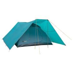Barraca de Camping 5 pessoas Nautika Savanah