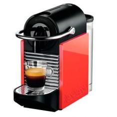 Cafeteira Expresso Nespresso Pixie Clips D60