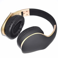 Headphone Importado EG-102