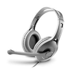 Headset com Microfone Edifier K800