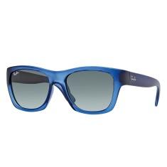 c3d085e46a9f5 Foto Óculos de Sol Unissex Máscara Ray Ban RB4194
