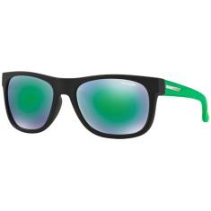 de358d960ae36 Foto Óculos de Sol Unissex Arnette Fire Drill Lite AN4206