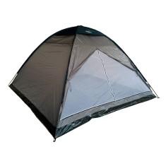 Barraca de Camping 6 pessoas Echolife Weekend