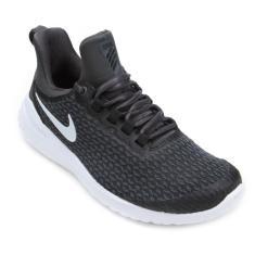 Imagem de Tênis Nike Feminino Corrida Renew Rival