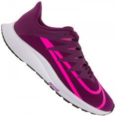 Imagem de Tênis Nike Feminino Corrida Zoom Rival Fly