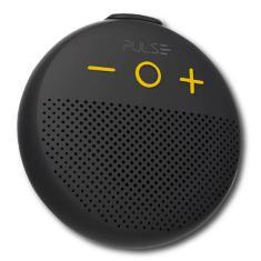 Imagem de Caixa de Som Bluetooth Pulse Speaker Adventure SP353 10 W