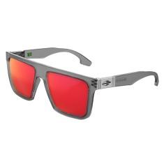 1ae39013e Óculos de Sol Masculino Mormaii San Francisco