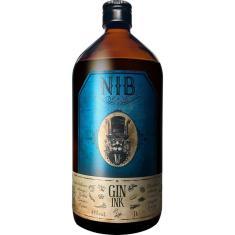 Imagem de Gin Nib Ink 1000Ml