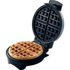Imagem de Golden Waffle Britânia