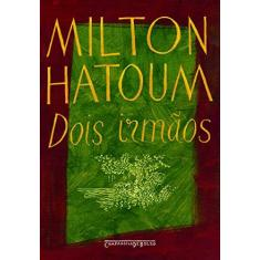 Imagem de Dois Irmãos - Ed. De Bolso - Hatoum, Milton - 9788535908336