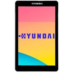 "Imagem de Tablet Hyundai Maestro HDT-A435G4 8GB 4G 10,1"" 5 MP Android 5.1 (Lollipop)"