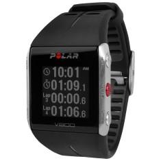 4ea8b3d5a9e Relógio Monitor Cardíaco Polar V800
