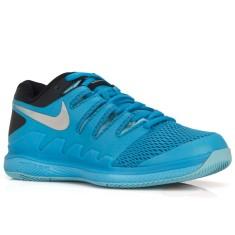 Imagem de Tênis Nike Feminino Tênis e Squash Air Zoom Vapor X