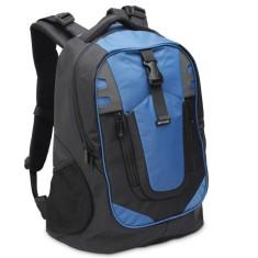 Mochila Maxprint com Compartimento para Notebook 60926-6