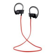 Fone de Ouvido Bluetooth OEX HS303P