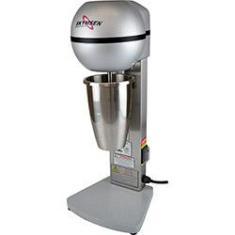 Imagem de Batedor de Milk Shake Skymsen Copo Inox 1 haste - 200W