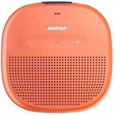 Caixa de Som Bluetooth Bose Soundlink Micro