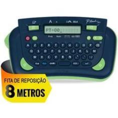 Imagem de Rotulador Eletrônico Portátil Brother - Pt-80