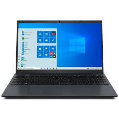 """Imagem de Notebook Vaio FE15 VJFE53F11X-B0311H Intel Core i5 1035G1 15,6"""" 8GB HD 1 TB 10ª Geração Windows 10"""