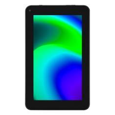 """Imagem de Tablet Multilaser M7 NB355 32GB 7"""" Android 11"""