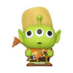 Imagem de Funko Pop! Disney Pixar Alien Remix Russel #755
