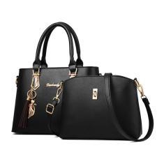 Imagem de Bolsas femininas, bolsa da moda, bolsa de ombro crossbody, couro pu