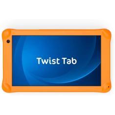 """Imagem de Tablet Positivo T770KC 32GB 7"""" Android 8.1 (Oreo)"""