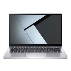 """Notebook Acer Porsche Design AP714-51T-500V Intel Core i5 1135G7 14"""" 8GB SSD 512 GB 11ª Geração Windows 10"""