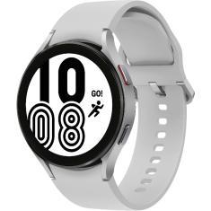 Imagem de Smartwatch Samsung Galaxy Watch4 BT SM-R870N 44,0 mm GPS